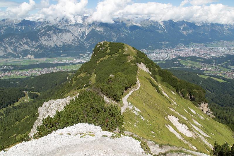 Axams Austria
