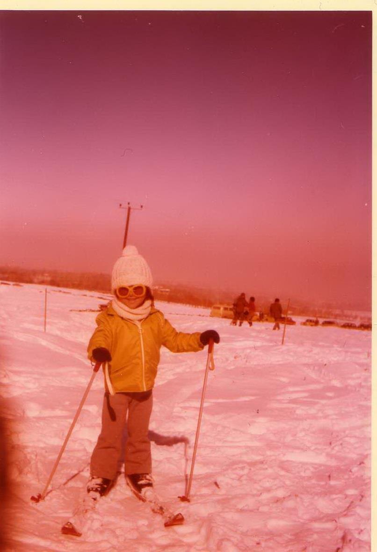 Vafa Ski