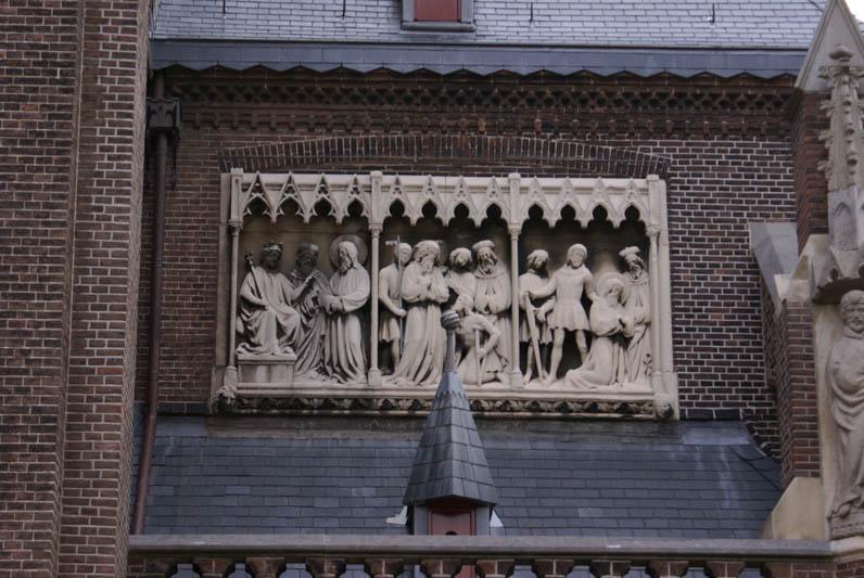 Den Haage